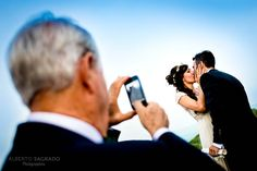 Ventajas y desventajas de celebrar tu boda en un Hotel