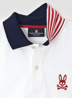 Polo T Shirt Design, Polo Shirt Style, Polo Shirt Outfits, Mens Polo T Shirts, Mens Tees, Camisa Polo, Tartan Men, Printed Shirts, Shirt Designs