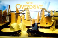 Anki Overdrive: the most awesome app-controlled car racing game, now even better