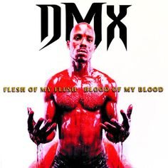 Today in Hip Hop History:DMX released his second album Flesh Of. Today in Hip Hop History: DMX released his second album Flesh Of My Flesh Blood Of My Blood December 22 1998 Rap Album Covers, Greatest Album Covers, Greatest Albums, Rap Albums, Hip Hop Albums, Music Albums, Pac Man, American Music Awards, Jay Z