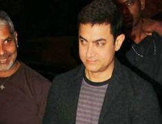 INN LIVE NETWORK: Aamir's 'Satyamev Jayate' Disappoints The 'Mountai...