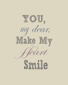 make me laugh out loud quotes - Google Search