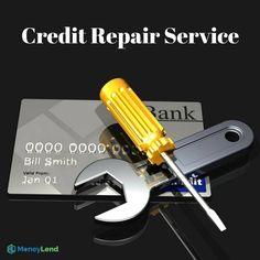 Do you need help to repair your credit?  Visit: moneylend.net/credit-repair  and find the best credit repair service.   #creditrepair