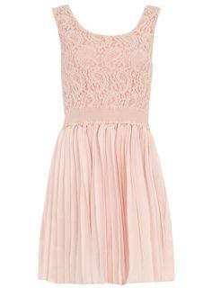 Girlish Pink I <3 It! = )