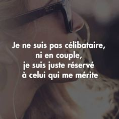 proverbe Powerful Quotes, Learn French, Positive Attitude, Words Quotes, Affirmations, Quotations, Best Quotes, Texts, Poems