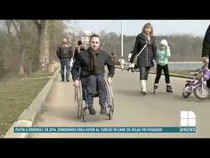 Deplasarea cu taxiul, O PROVOCARE pentru persoanele cu nevoi speciale în Republica Moldova Republica Moldova, Taxi