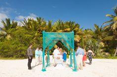 Wedding-Photography-Punta-Cana-La Barcaza Wedding Boat Ambrogetti Ameztoy (91 of 250)