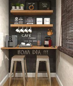 Awesome Home Coffee Stations Ideas Momooze - Looking for an Inspir . - Awesome Home Coffee Stations Ideas Momooze – Are you looking for inspiration to design your o -