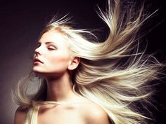 If you start losing your hair, chances are, the loss of hair restoration is a great opportunity to really work to find things on your to do list! Holiday Hairstyles, Cool Hairstyles, Hair Treatment At Home, Homemade Hair Treatments, Stylish Haircuts, Color Your Hair, Hair Restoration, Tips Belleza, Human Hair Extensions