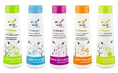 Pet care is important everyday. #buydogshampoos online from +Awesomebazar.com   https://awesomebazar.com/pet-care/grooming/dog-shampoo.html  #Dogshampoos
