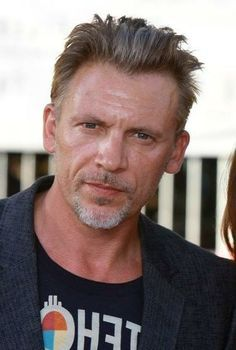 Callum Keith Rennie, Beautiful Men, Beautiful People, Due South, Tv Actors, Fifty Shades Of Grey, Lust, Sexy Men, Gentleman
