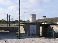 Robben Island - Cape Town Xhosa, Cape Town, South Africa, Westerns, Island, City, Travel, Viajes, Islands