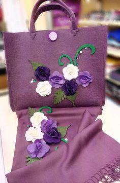 A personal favorite from my Etsy shop https://www.etsy.com/listing/268166448/original-birthday-gitf-ideas-handmade
