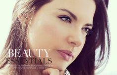 Make-up essentials, Beauty Inspiration