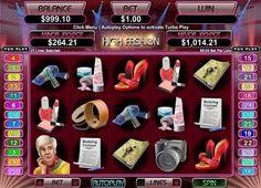 inter casino nd code   http://casinosoklahoma.com/inter-casino-nd-code/