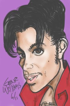 Prince by Gwiz | Flickr - Photo Sharing!