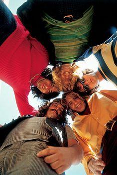 Grateful Dead 写真 (21 / 97) - Last.fm