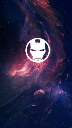 Tony Stark Wallpaper, Iron Man Hd Wallpaper, Superman Wallpaper, Avengers Wallpaper, Iron Man Logo, Iron Man Poster, Iron Man Art, Marvel Comics Superheroes, Marvel Art