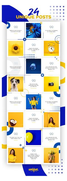 Instagram Feed Theme Layout, Instagram Feed Planner, Instagram Grid, Instagram Design, Instagram Layouts, Social Media Poster, Social Media Branding, Social Media Design, Marketing Branding