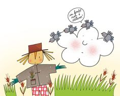 illustration by Nicoletta Costa