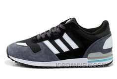 http://www.jordannew.com/adidas-zx700-women-grey-black-online.html ADIDAS ZX700 WOMEN GREY BLACK ONLINE Only 68.73€ , Free Shipping!