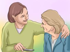 How to Be Kind to People Worldwide -- via wikiHow.com