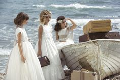 MODA INFANTIL, CHILDREN FASHION, MODA INFANTIL CEREMONIA, - Rubio Kids
