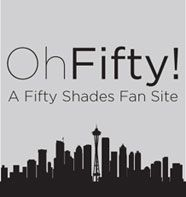 Oh Fifty! Daily blog updates, fan forum, and photo gallery! ohfifty.com