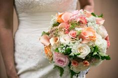 2Flora-Nova-Design-Best-Seattle-Wedding-Flowers.jpg (720×480)