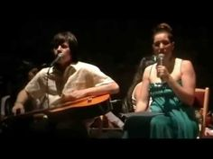 La Oración del Remanso Nahuel Pennisi Ligia Piro - YouTube Liliana, Folklore, Couple Photos, Couples, Youtube, Fictional Characters, Centre, Musica, Couple Shots