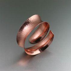 Chased-Anticlastic-Copper-Bangle-JBCBR8-2-John-S-Brana-Handmade-Designer-Jewelry-300x300.jpg (300×300)