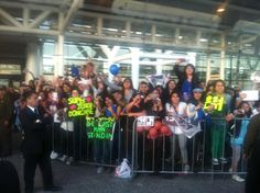 Thank u Guy's !! Chile ELF's awesome !!  pic.twitter.com/amH5FYNy