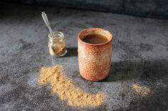 Clarifying Herbal Tea | Banyan Botanicals