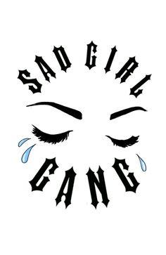 Sad_Girl_Gang_1_Pebbles.jpg (779×1200)