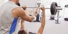 Proven Gym Motivation Tips