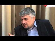 Ищенко об Украине и Турции. Кто раньше исчезнет с карты мира?