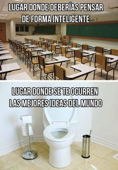 It is true Funny Spanish Memes, Spanish Humor, Stupid Funny Memes, Funny Posts, Funny Quotes, Reaction Pictures, Funny Pictures, Good Jokes, Lol So True