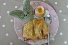 toddler breakfasts