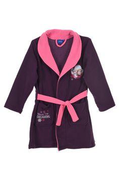 Hola,     Me he acordado de ti, he visto Bata Frozen Negro Boutique moda en Showroomprive.es: http://www.showroomprive.es/FicheProduitP.aspx?produit=9273732&utm_medium=partage&utm_source=default&utm_campaign=9273732&p=ANDAAJ1L  No esperes más, la venta termina el 14/05/2018  Inscríbete con mi código personal ANDAAJ1L    Hasta pronto,     Andrea lorena