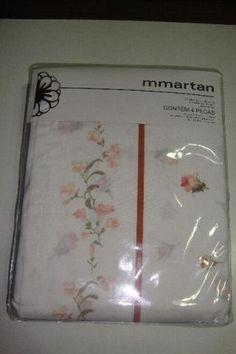 b1da30a2ce Throw Blankets with Embroidered Logo · Resultado de imagem para mmartan  embalagem