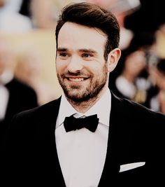 all things charlie cox