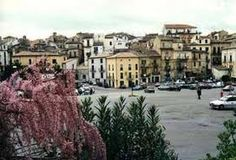 lanciano - this is my ancestral home. We owned a large store in Chieti. Still looking for family. Many became doctors and attorneys in Ancona, Umbria, and Verona.