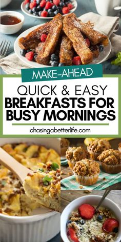 Breakfast recipes beyond eggs we're sharing 12 low carb, ketogenic diet app Easy Ketogenic Meal Plan, Ketogenic Diet Food List, Ketogenic Diet For Beginners, Keto Meal Plan, Meal Prep, Keto Foods, Quick And Easy Breakfast, Low Carb Breakfast, Breakfast Ideas