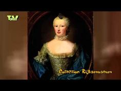 Rijksmuseum Amsterdam Collection - Fashionistas