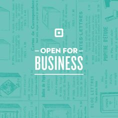 """RAI presents Finance 101 at Square's """"Open for Business: Celebrating Women Entrepreneurs"""" even in SF.  https://www.facebook.com/square/photos/a.215506585132654.69365.200925806590732/811095405573766/?type=1&theater"""