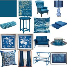 """Sherwin Williams 