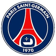 Paris Saint-Germain -
