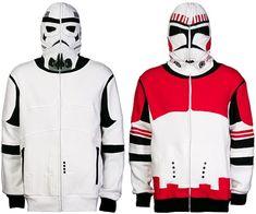 Marc-Ecko-Limited-Edition-Star-Wars-Hoodies_1