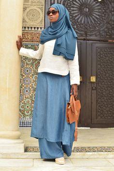 15 Images Du Tableau Meilleures 2017 Ramadan Collection Les Abaya Bxznwdq7w1