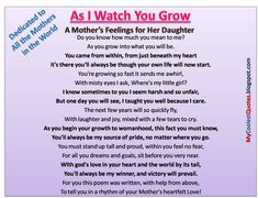 Christmas//Birthday Gift 4 Mom from Son Personalized Poem #41 See all 12 choices
